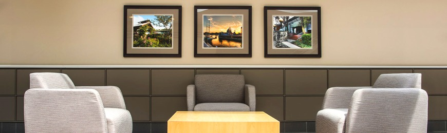 modern art framing. Custom Picture Framing Is A Specialised Craft Which Ensures Your Artwork Etc. Individually Framed To Suit Personal Needs And Budget, Modern Art